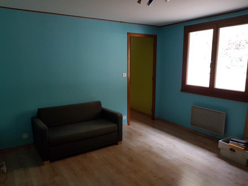 Venta  casa Serrieres en chautagne 299000€ - Fotografía 6