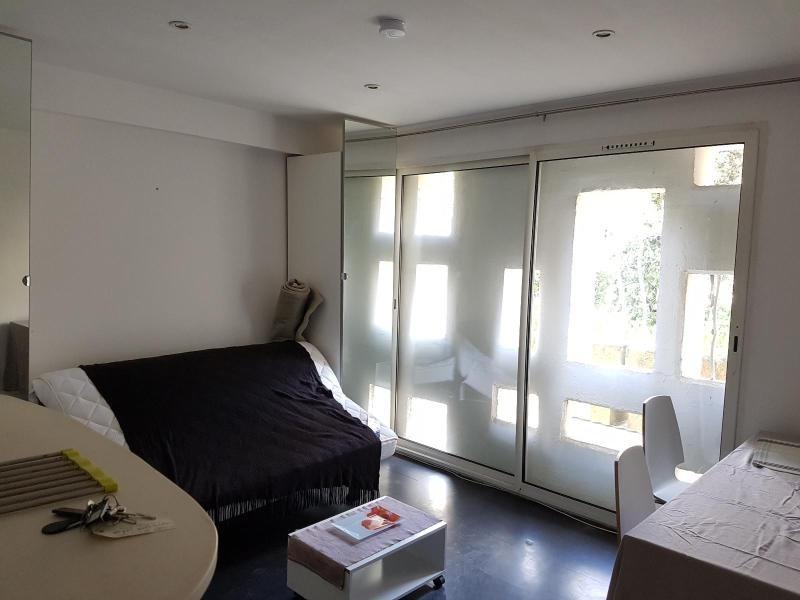 Location appartement Aix en provence 500€ CC - Photo 1