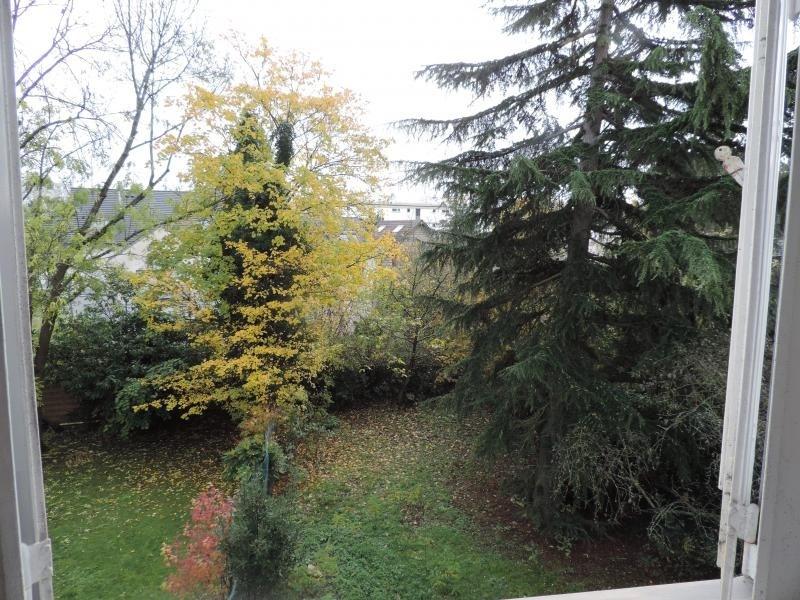 Vente de prestige maison / villa Antony 1242000€ - Photo 5