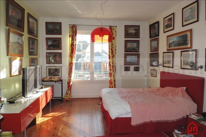 Vente de prestige maison / villa Le crotoy  - Photo 9