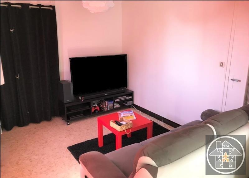 Sale house / villa Melicocq 180000€ - Picture 3