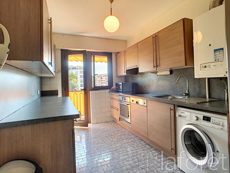Vente appartement Carnoles 375000€ - Photo 5