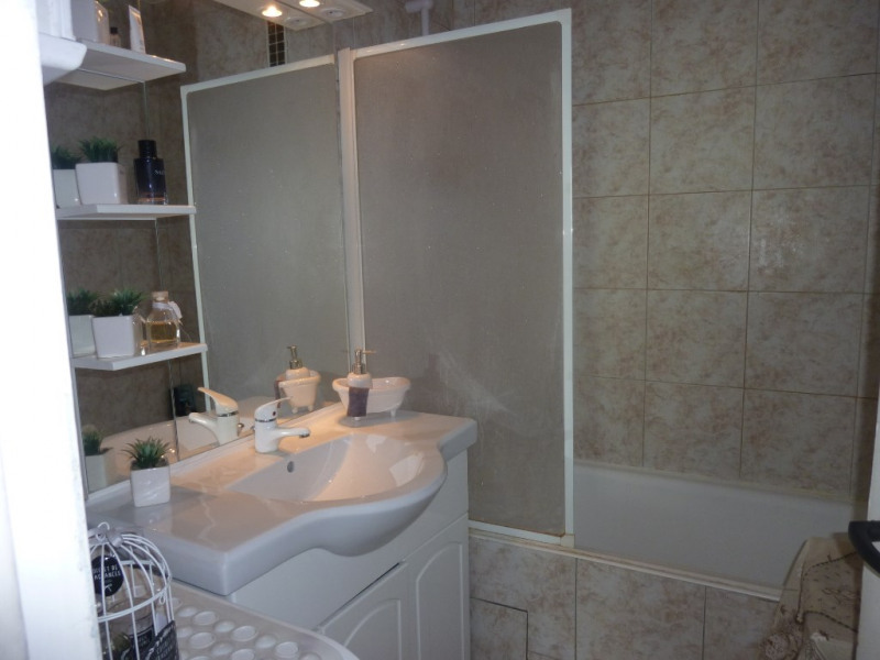 Vente appartement Arcueil 333000€ - Photo 6