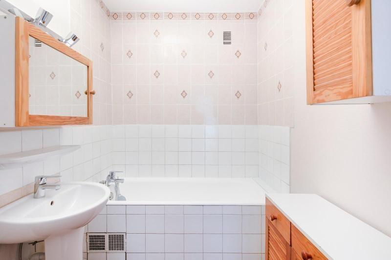 Location appartement Grenoble 522€ CC - Photo 5