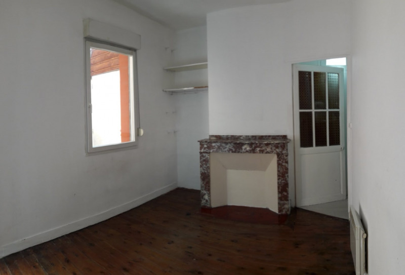 Vente appartement Toulouse 229 000€ - Photo 9