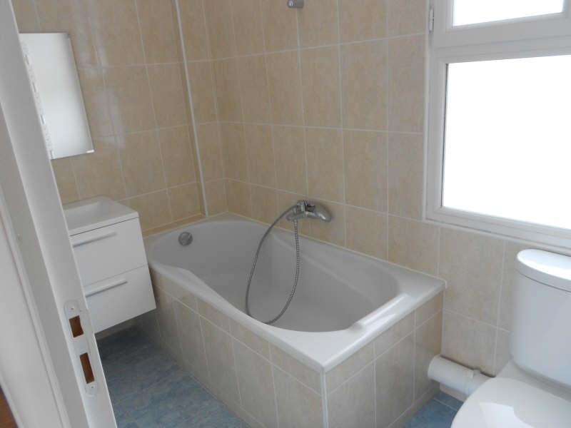 Sale apartment Suresnes 295000€ - Picture 3