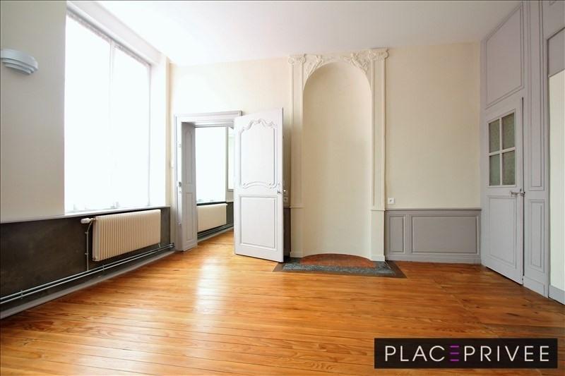 Alquiler  apartamento St nicolas de port 570€ CC - Fotografía 4