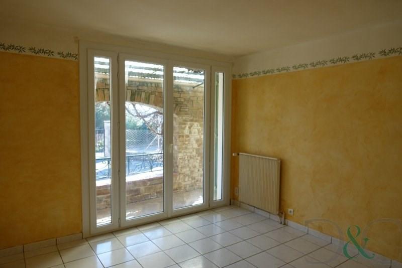 Vendita casa Bormes les mimosas 458000€ - Fotografia 7