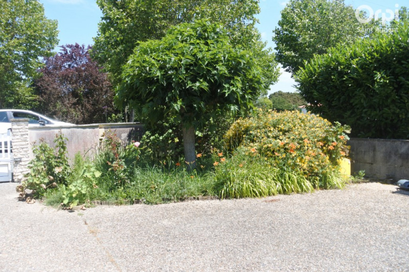 Vente maison / villa Saint agnant 284 500€ - Photo 16