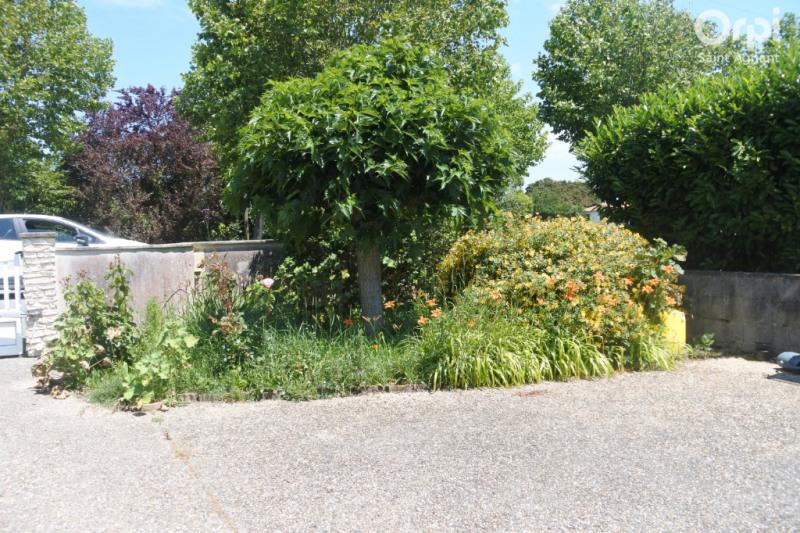 Vente maison / villa Saint agnant 284500€ - Photo 16