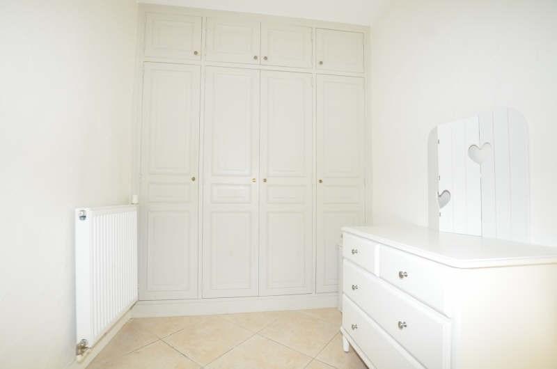 Vente appartement Bois d'arcy 194000€ - Photo 9