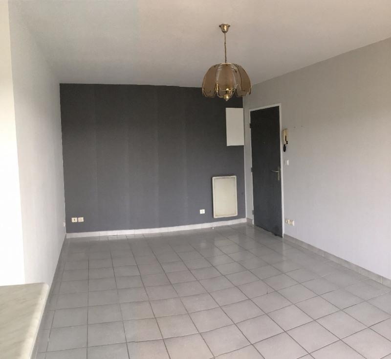 Location appartement Bourg-de-péage 600€ CC - Photo 3