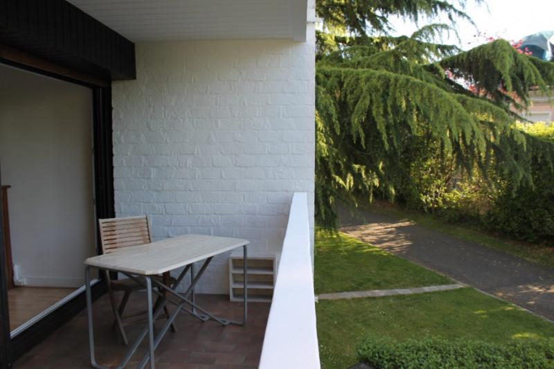 Vente appartement Fourqueux 439000€ - Photo 2