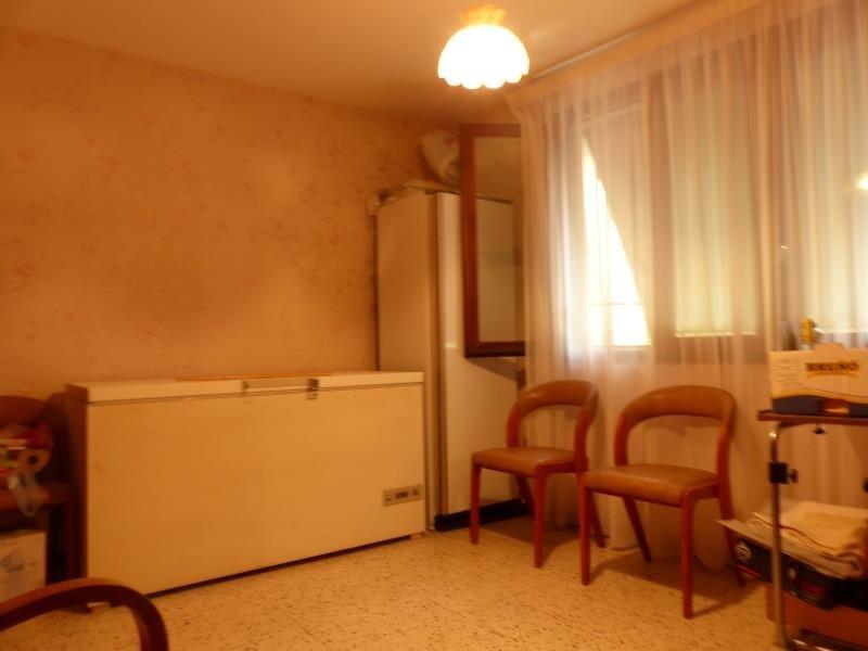 Venta  casa Beziers 399000€ - Fotografía 6