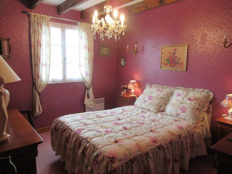 Sale house / villa Aire sur l adour 171000€ - Picture 13