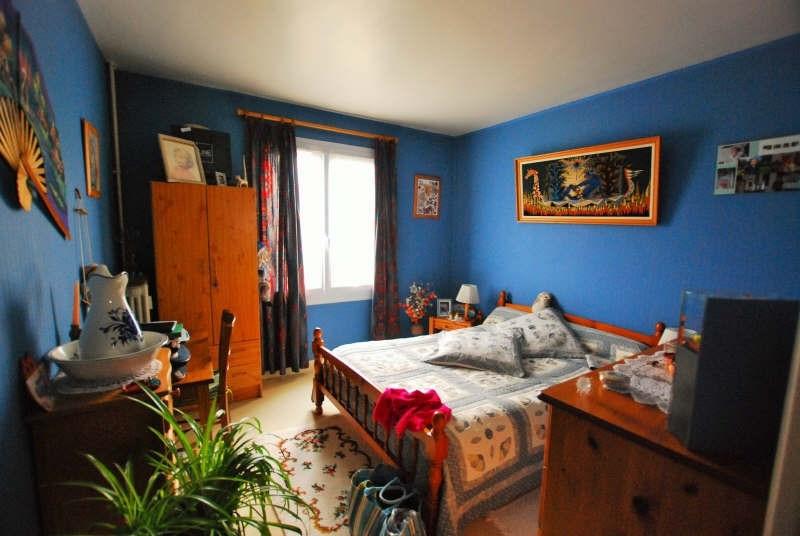Vente appartement Montesson 215000€ - Photo 6