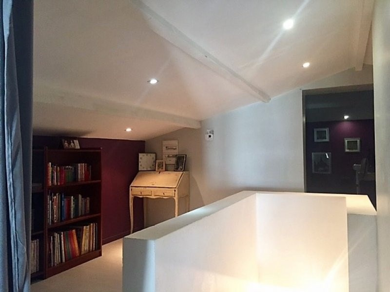 Deluxe sale house / villa Les angles 795 000€ - Picture 7