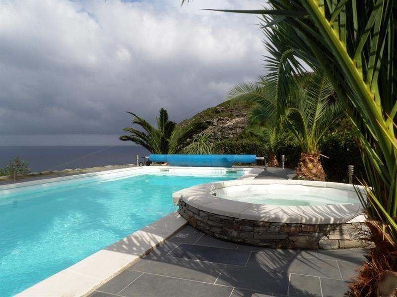 Sale house / villa Sisco 1280000€ - Picture 3