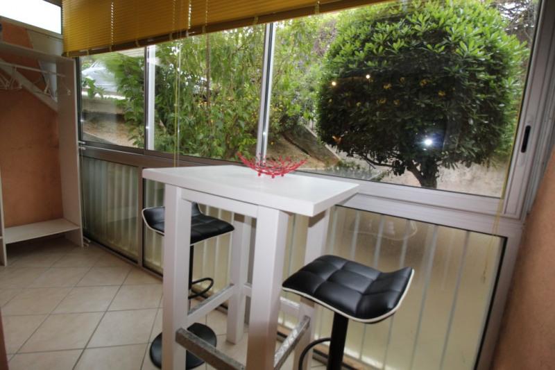 Prodotto dell' investimento appartamento Hyeres 123050€ - Fotografia 1