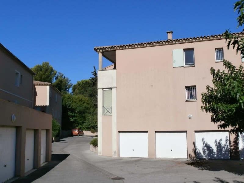 Location appartement Salon de provence 825€ CC - Photo 6