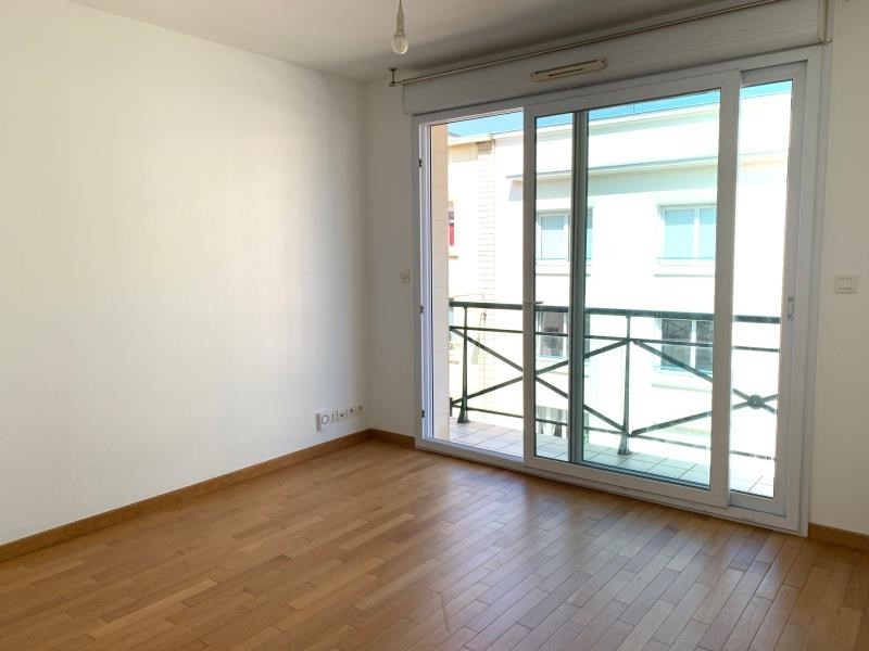 Vente appartement Caen 135 890€ - Photo 2