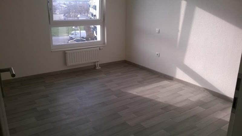 Location appartement Strasbourg 778€ CC - Photo 4