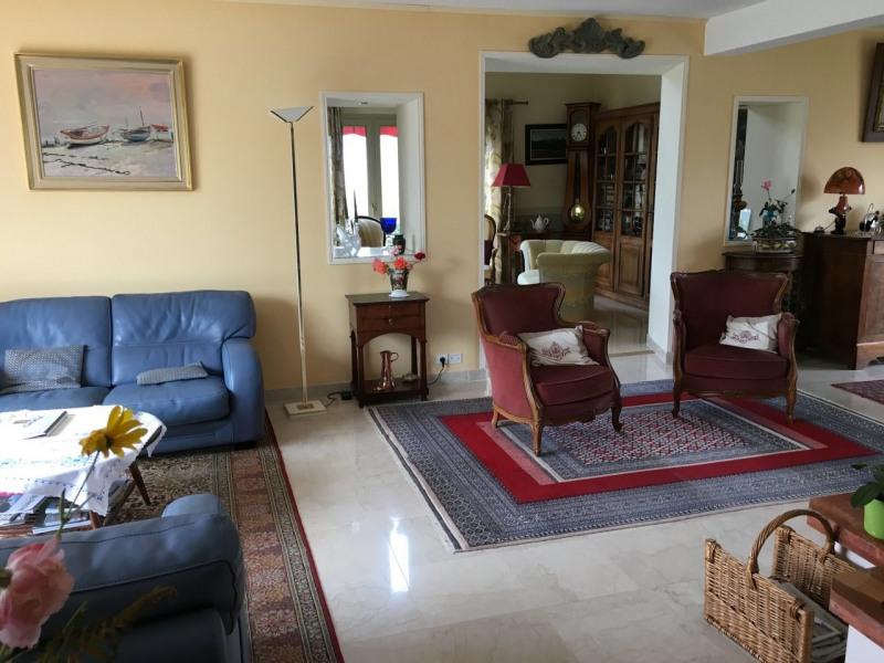 Sale house / villa Droue-sur-drouette 445000€ - Picture 5