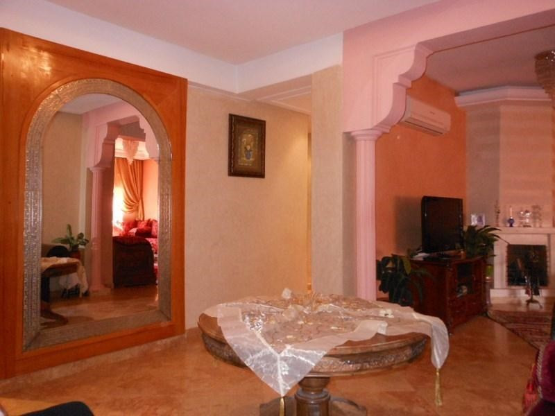 Sale apartment Marrakech 125 660€ - Picture 2