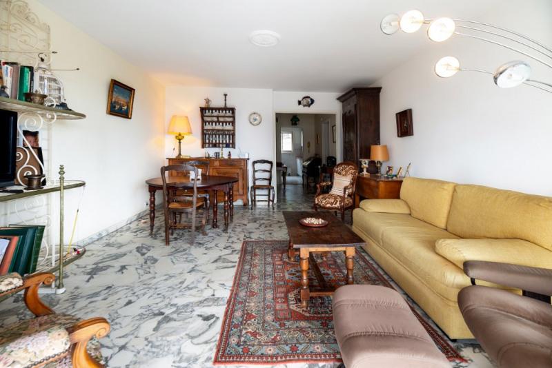 Vente appartement Nice 310000€ - Photo 3
