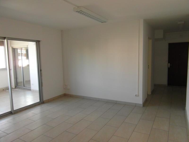 Sale apartment St denis 187250€ - Picture 8