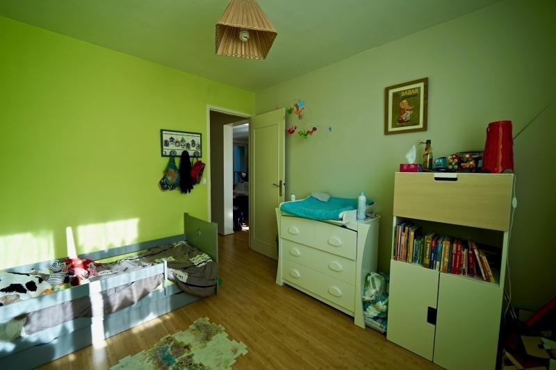Vente appartement Antony 379000€ - Photo 4
