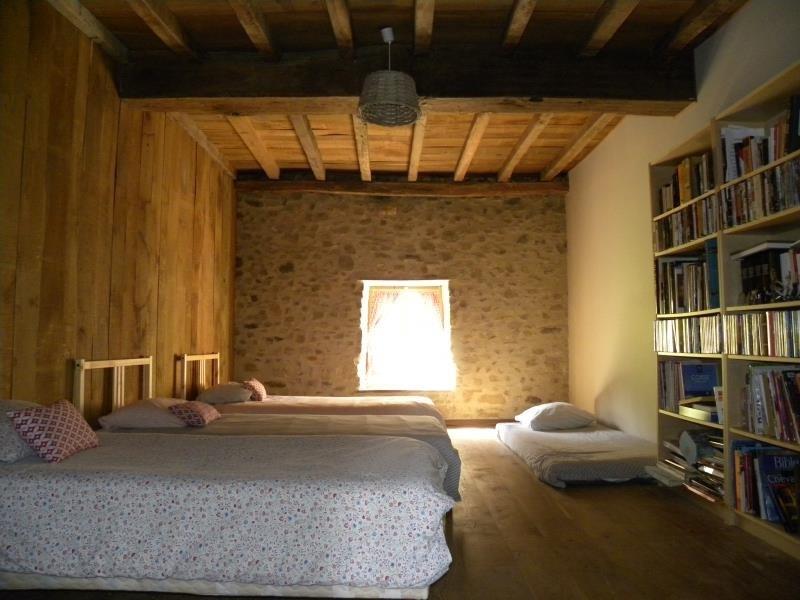 Rental house / villa Oregue 1500€ CC - Picture 8