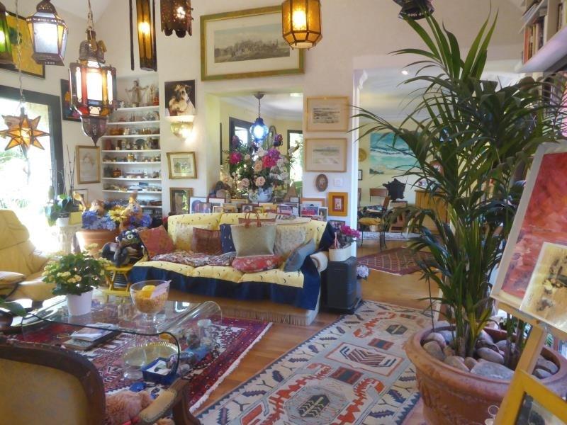 Deluxe sale house / villa La trinite sur mer 648800€ - Picture 3