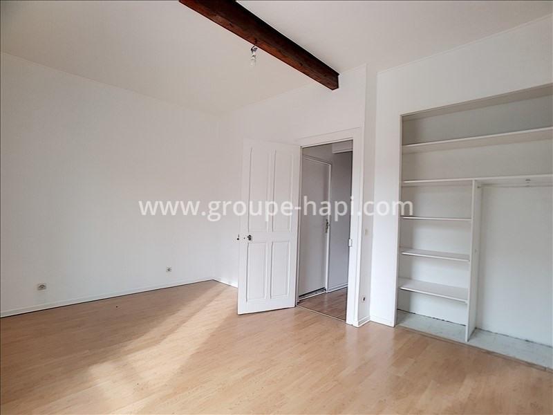 Revenda casa Grenoble 249000€ - Fotografia 3