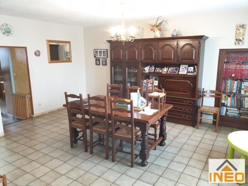 Vente maison / villa Montauban 167200€ - Photo 4