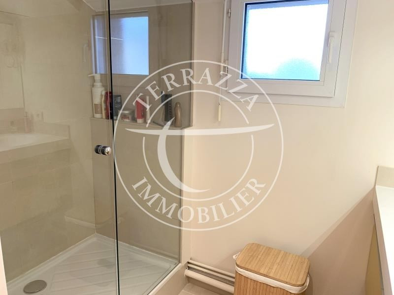 Sale apartment Marly le roi 660000€ - Picture 14