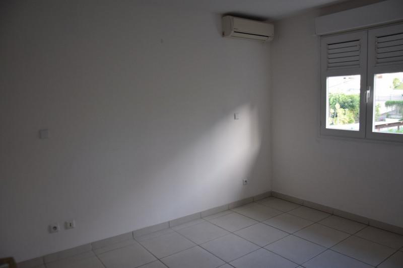 Vente appartement Les trois ilets 183600€ - Photo 5
