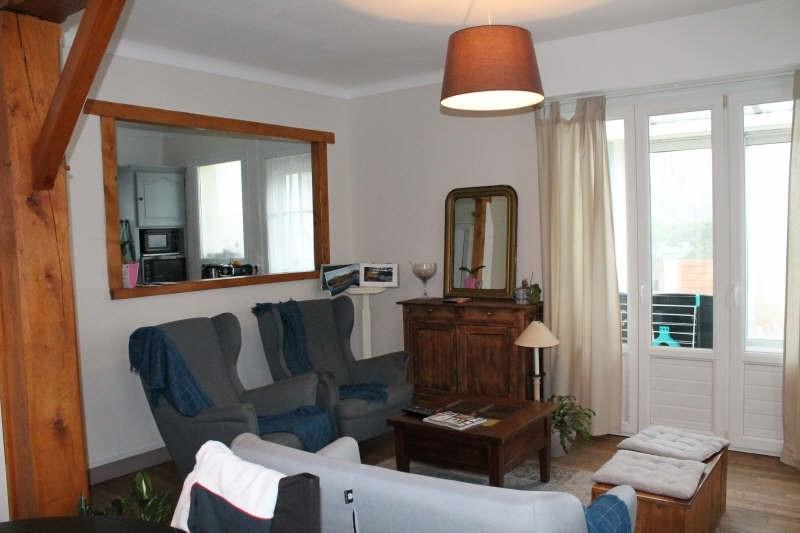 Vente maison / villa Caen 249000€ - Photo 2