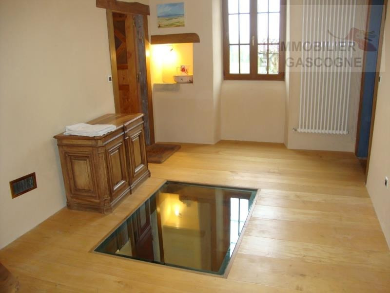 Vente maison / villa Auch 409 000€ - Photo 7