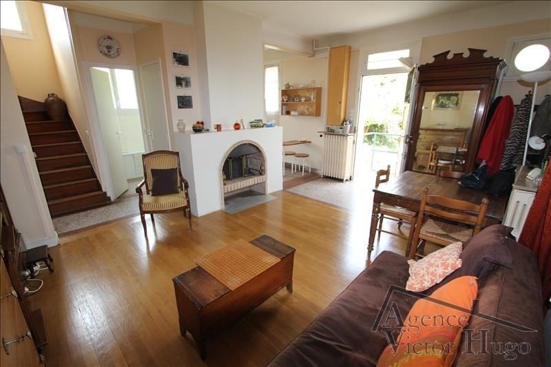 Vente maison / villa Rueil malmaison 525000€ - Photo 4