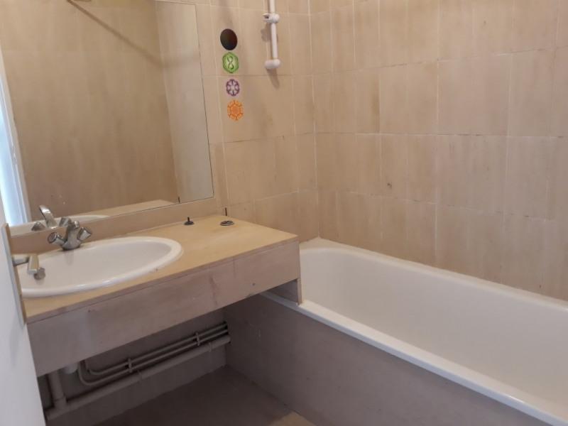 Location appartement Bordeaux 1000€ CC - Photo 10