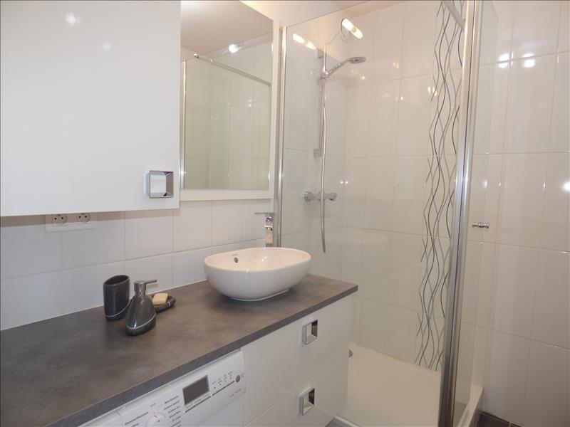 Vendita appartamento Villers-sur-mer 195000€ - Fotografia 7