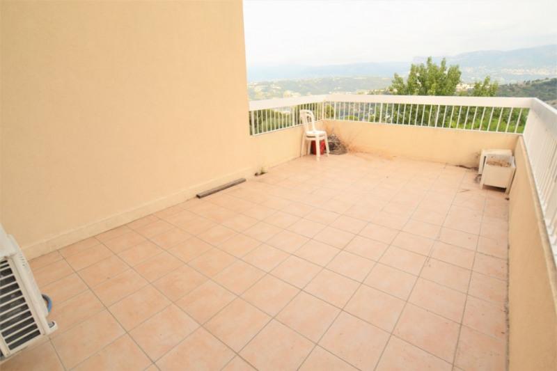 Vente appartement Nice 220000€ - Photo 8