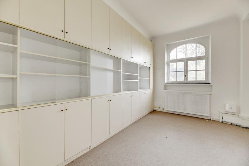 Venta  casa Jouy-en-josas 2300000€ - Fotografía 10