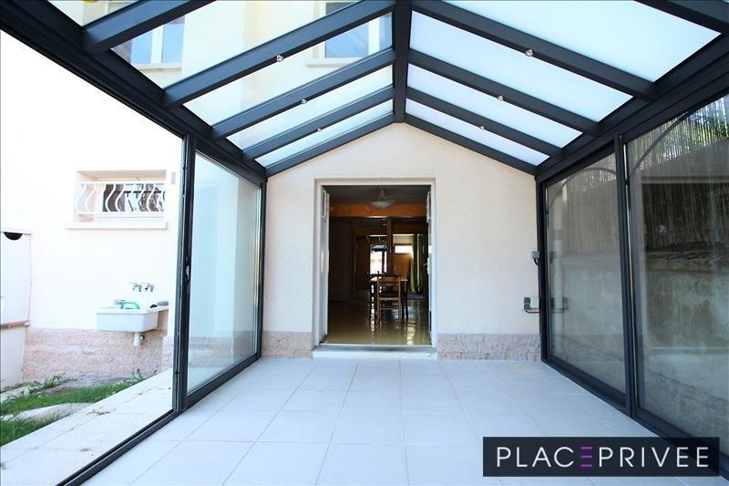 Vente maison / villa Champigneulles 240000€ - Photo 1