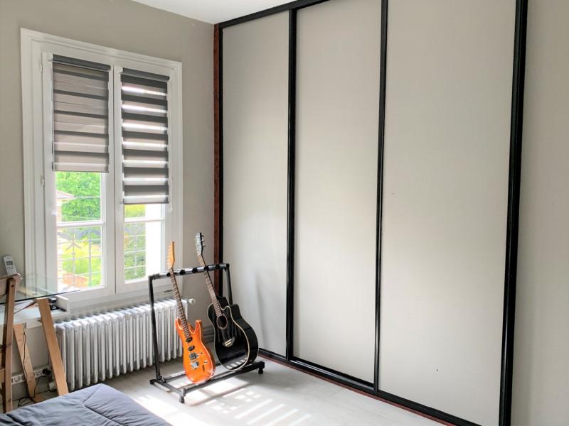 Vente maison / villa Enghien-les-bains 755500€ - Photo 9