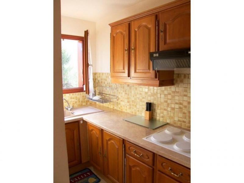 Location vacances appartement Prats de mollo la preste 520€ - Photo 3