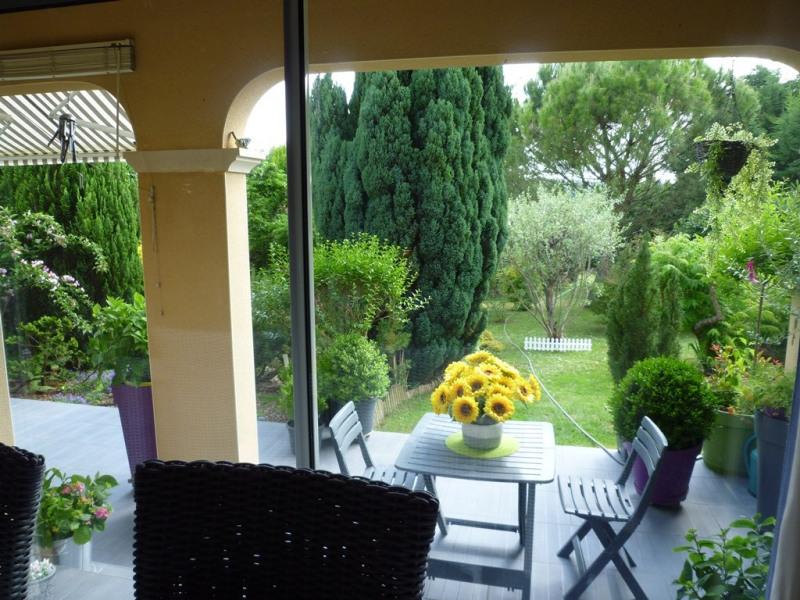 Sale house / villa Boutiers saint trojan 271000€ - Picture 13