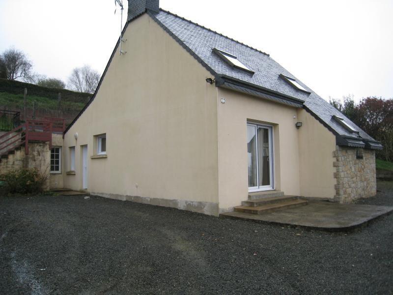 Vente maison / villa St pever 120000€ - Photo 10