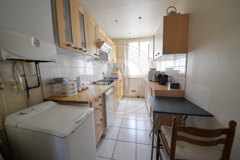 Vente appartement Paris 12ème 950000€ - Photo 8
